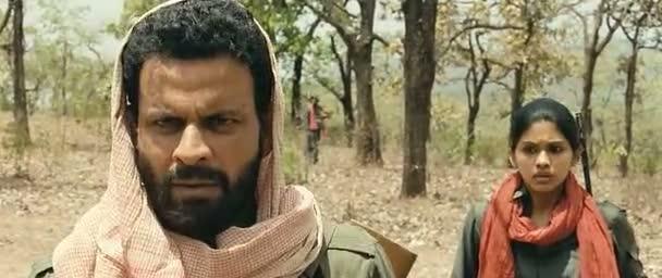 Watch Online Full Hindi Movie Chakravyuh 2012 300MB Short Size On Putlocker Blu Ray Rip