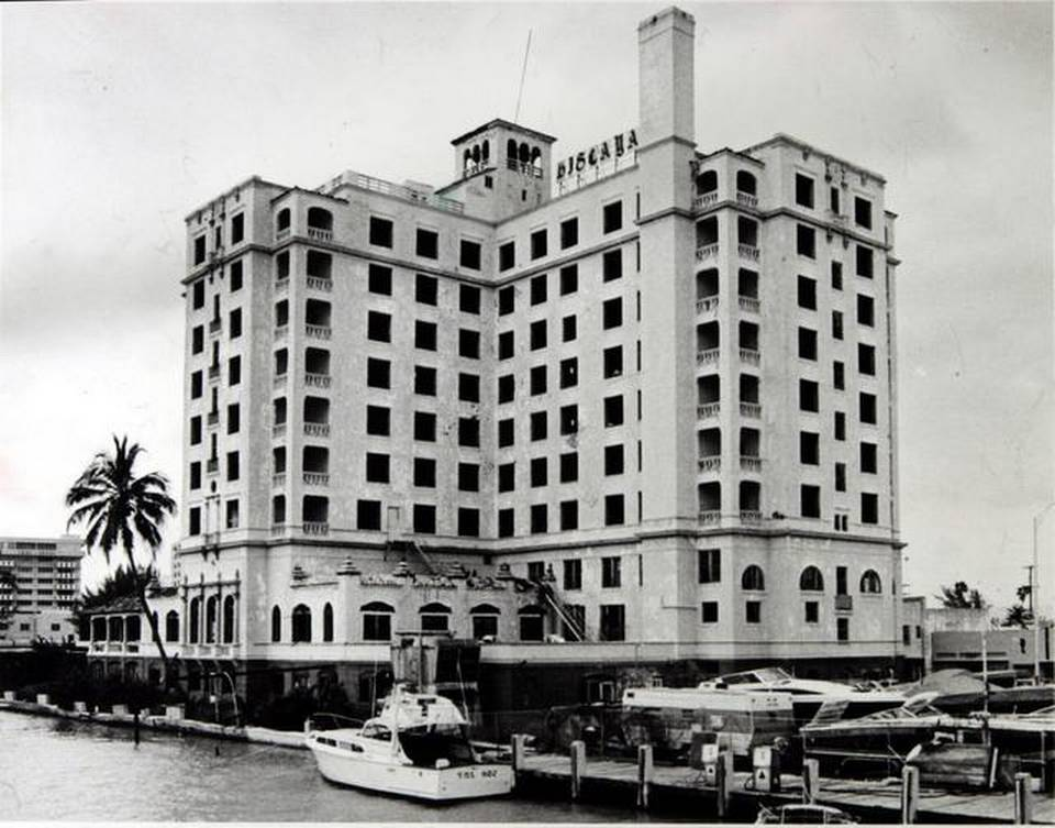 Image result for biscaya hotel miami beach