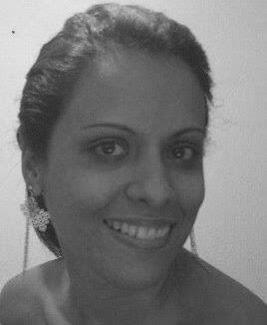 Muito prazer, sou Renata Bravo! A semeadora do blog!
