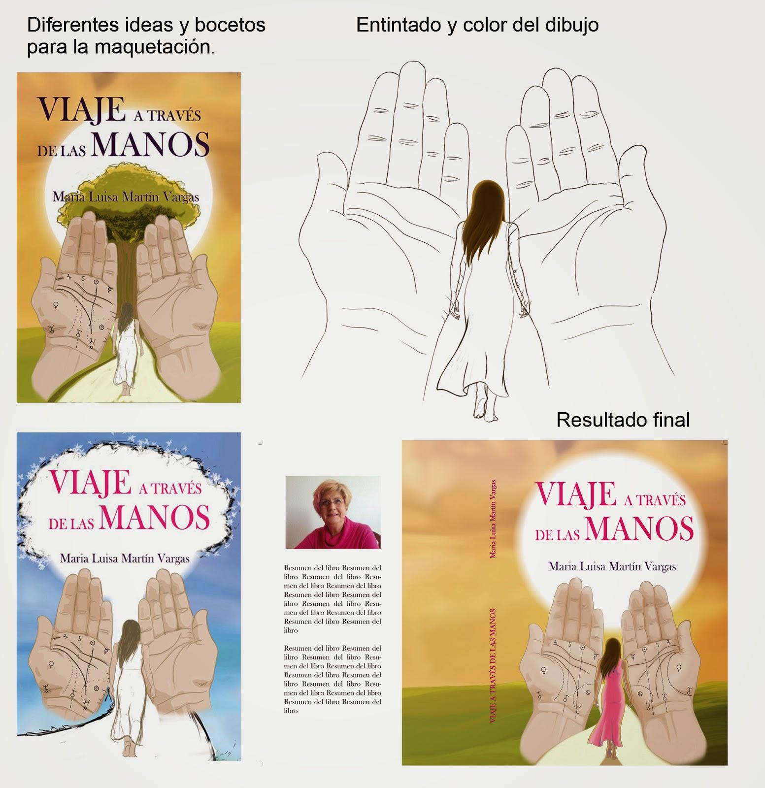 http://www.verkami.com/projects/11185-libro-de-lectura-de-manos