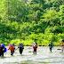 info Gunung Tapis