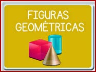 http://www.mundoprimaria.com/juegos-matematicas/juegos-actividades-figuras-geometricas-primaria