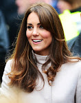 Kate Middleton considers HypnoBirthing
