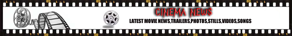 Cinema News