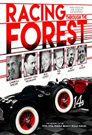 Watch Racing Through the Forest Online Free 2016 Putlocker