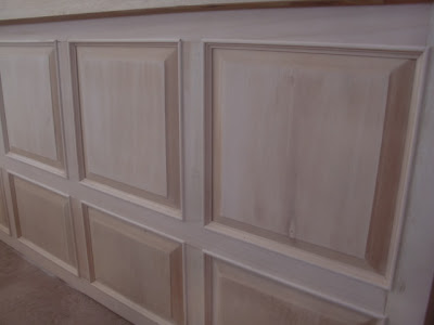 Decoraciones manualidades en madera alto relieve en muebles - Zocalos de madera altos ...