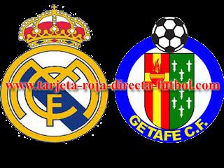 realmadrid, getafe, liga, futbol, español