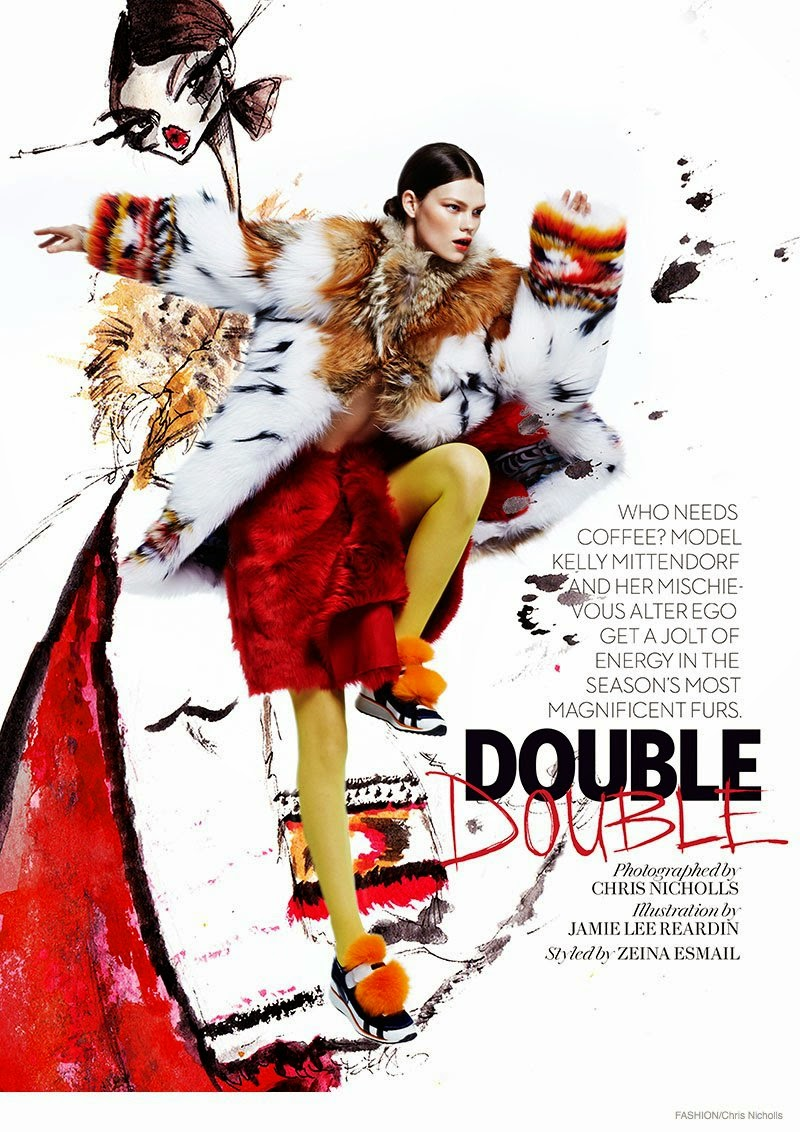 Double-Double-Kelly-Mittendorf-For-Fashion-Magazine-02