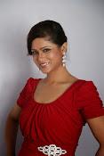 Shilpa chakravarthy new glam pix-thumbnail-13
