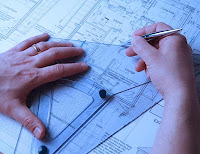 Berapa Biaya Membangun Rumah Per-meter