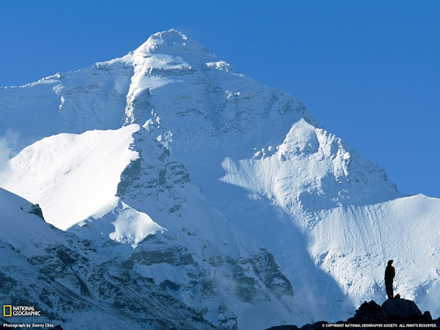 Background Mount5