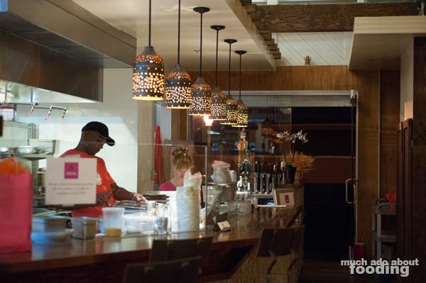 Indian Restaurant Irvine Spectrum