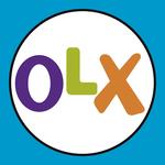 Olx apk free ads