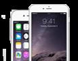 Harga dan spesifikasi iPhone 6