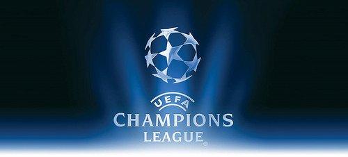 UEFA Champions League UCL 2012/2013 Análise comentários do jogo
