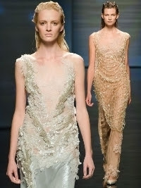 Alberta-Ferretti-Collection-Spring-2013