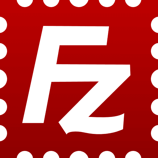 Download FileZilla 3.8.1 Final Terbaru Full Version