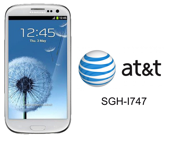 Galaxy S3 FAQ: ~ AndroidRootz.com | Source for Android