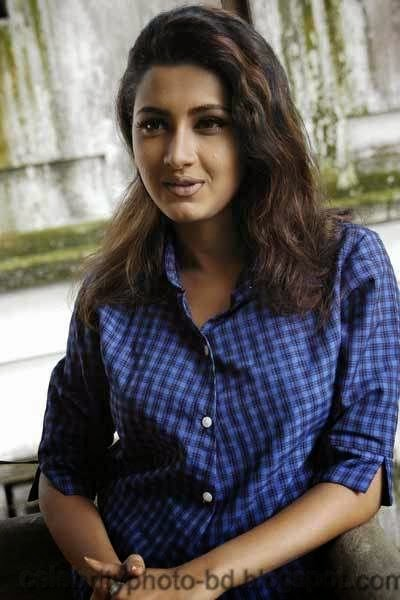 Sey Kolkata Actress Rachana Banerjee Hot Latest S