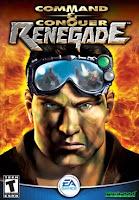 Command & Conquer : Renegade ( Rip ) 1