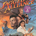 Download Jagged Alliance Crossfire Game
