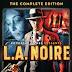 L.A. Noire + v1.0.2396 Update