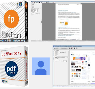 Fine Print Software For Windows 7 Free Download