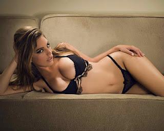 Girls Sexy 2013