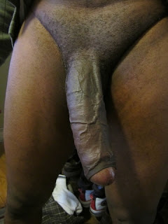 Fotos De Hombres Con Penes Vergas Grandes Gordas Largas Negras