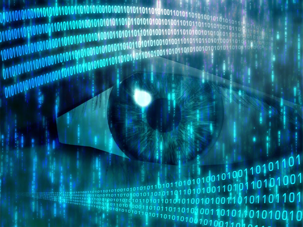 Anti-Terror Law Allows Australian Government to Monitor Entire Internet