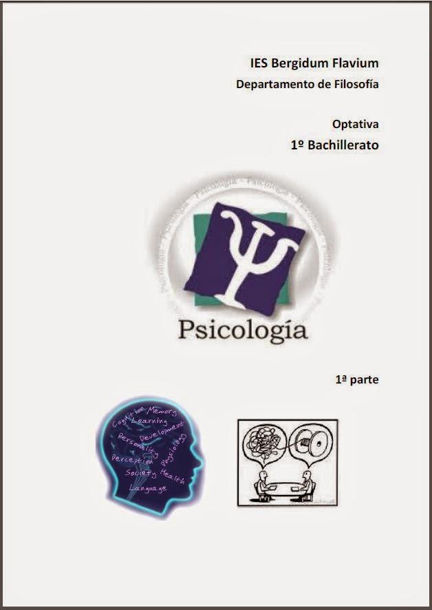 https://www.dropbox.com/s/f992mbh719tzxq1/Psicologia%201de2%202014-15.pdf?dl=0