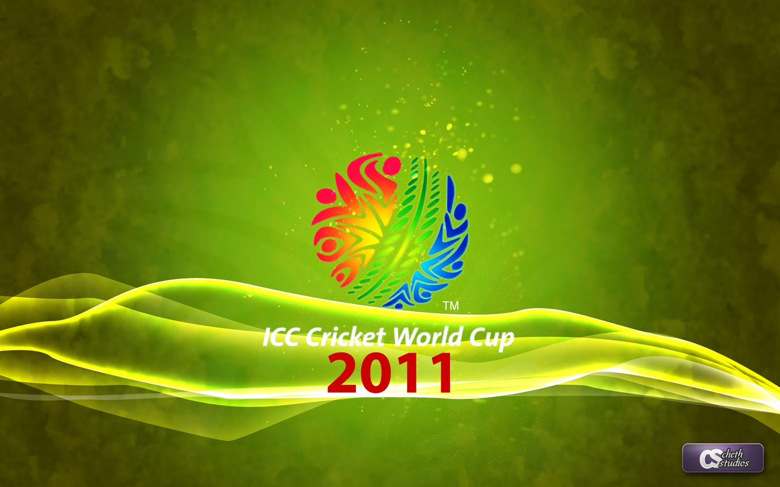 http://1.bp.blogspot.com/-dMF1YUkYZ7I/TZfoTz7dhcI/AAAAAAAAAJY/8AtRj-k8dVg/s1600/icc-cricket-world-cup-2011-wallpapers%25255Bworld4free.in%25255D%2B%2525286%252529.jpg