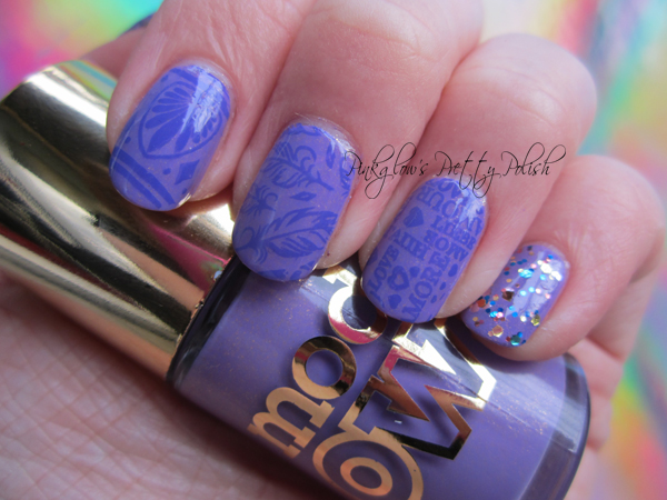Models-own-pear-purple-with-stamping-2.jpg