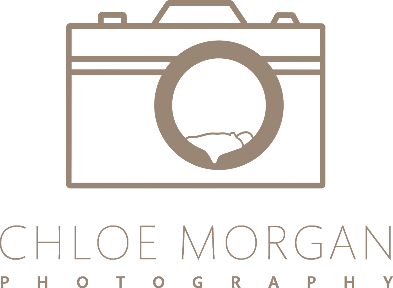 CHLOE MORGAN PHOTOGRAPHY