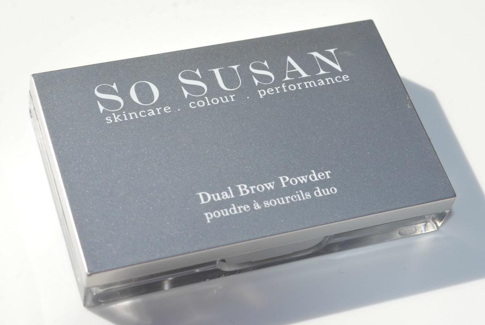 So Susan September LacquerLove Nail Polish Subscription Box