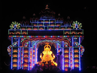 Ganesh-Dagdushet
