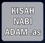 Sejarah Islam - Kisah Nabi Adam .as