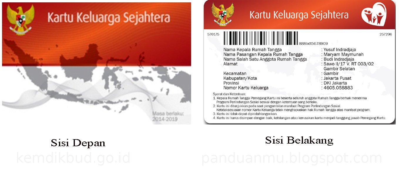 Download Rpp Bahasa Sunda Sd Kurikulum 2013 Buku Pelajaran