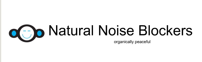 Natural Noise Blockers