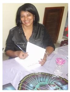 M. Cristina Oliveira
