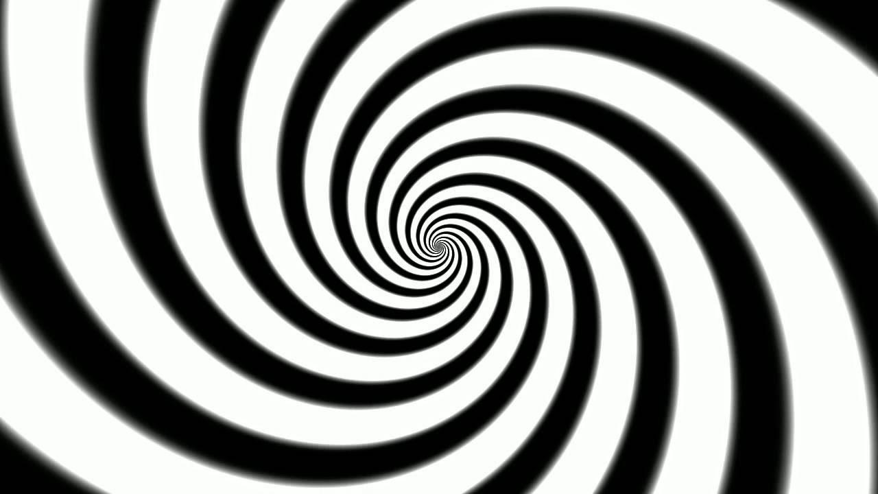 spirale Gallery