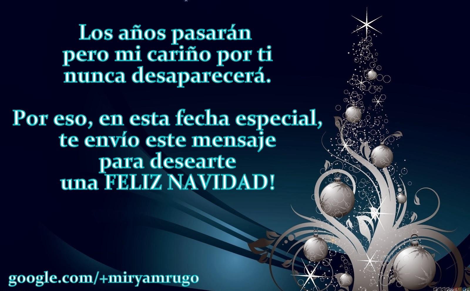 Frases citas celebres etc 2013 12 15 - Citas navidenas celebres ...