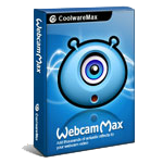 Untitled 0 WebcamMax 7.6.4.8 Full
