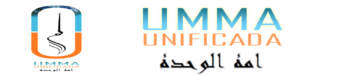    - Fundacin Ummah Unificada
