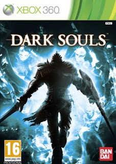 download Dark Souls COMPLEX Xbox 360