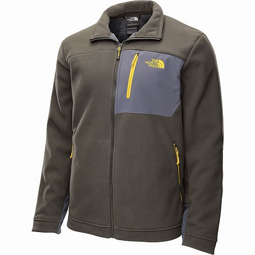 Sports authority coupon 25%: THE NORTH FACE Men's