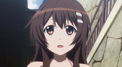 Photokano+Episode+6+Subtitle+Indonesia Photo Kano Episode 6 [ Subtitle Indonesia ]