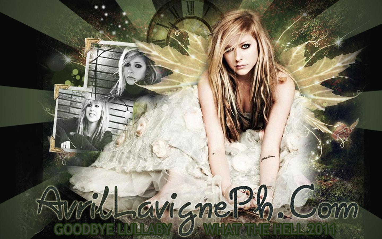 http://1.bp.blogspot.com/-dMNujv6nP8A/TeyPMgoG1uI/AAAAAAAAAKw/prOPPlOKnaw/s1600/avril_lavigne_goodbye_lullaby_wallpaper.jpg