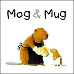 Mog e Mug