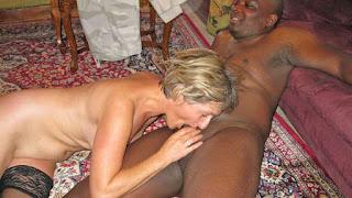 Ordinary Women Nude - rs-interracial1_oldi385-787508.jpg